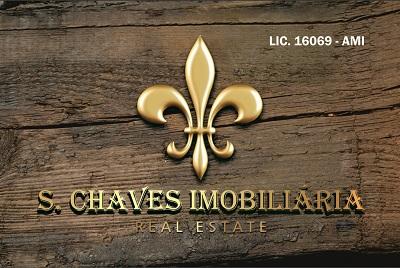 S. CHAVES IMOBILIÁRIA